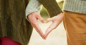 Et puis il nous faudra apprendre à distinguer l'Amour